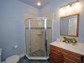 BH11 Bath 3