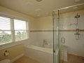 BH11 Bath