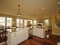 BH11 Kitchen 2