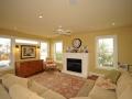 BH11 Livingroom