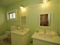 BH11 Main Bath