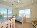 2nd Floor Bedroom 1b