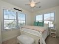 2nd Floor Bedroom 2b