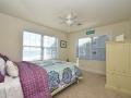 2nd Floor Bedroom 4 (1)