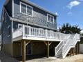 Beach House 22
