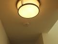 LightFixtures2