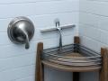 ShowerHandle