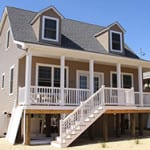 testimonial_lavallette_Costello_house2