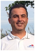 Meet The Builder:  Anthony Zarrilli Of Zarrilli Homes