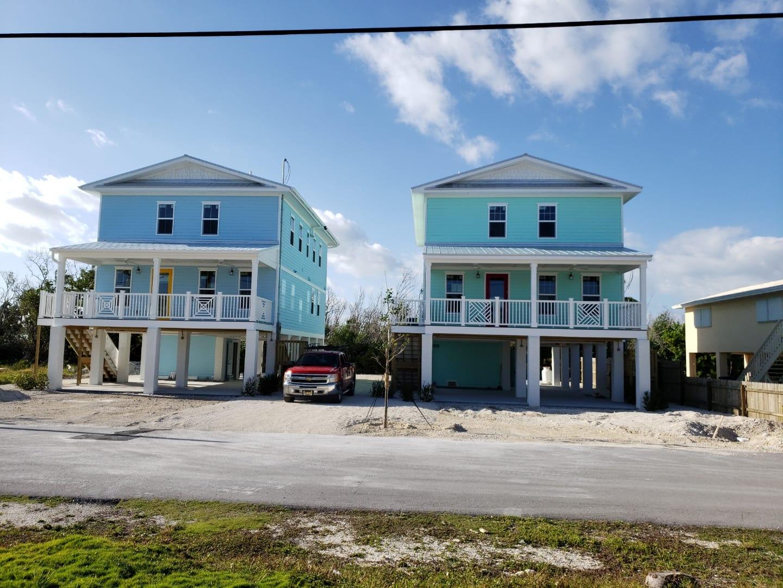 Magnificent Custom Modular Beach Style Home Builders Ocean County Interior Design Ideas Oteneahmetsinanyavuzinfo